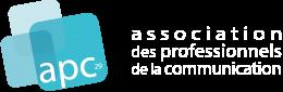 logo-APC-29-blanc