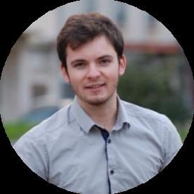 MaxGoumelen-web-designer
