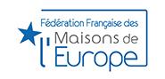 federation-maison-europe-france
