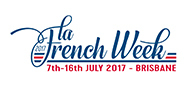 la-french-week
