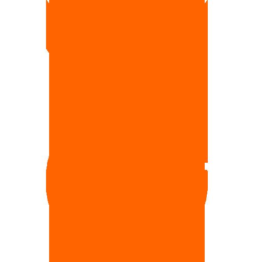 Max Gourmelen