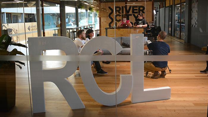 rcl-australie